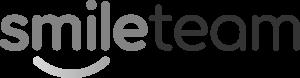 smile team logo
