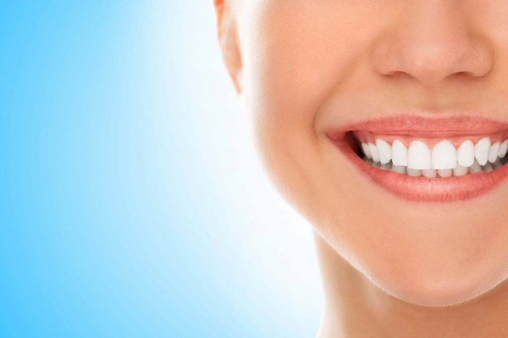 How Much do All-on-4 Dental Implants Cost in Turkey?