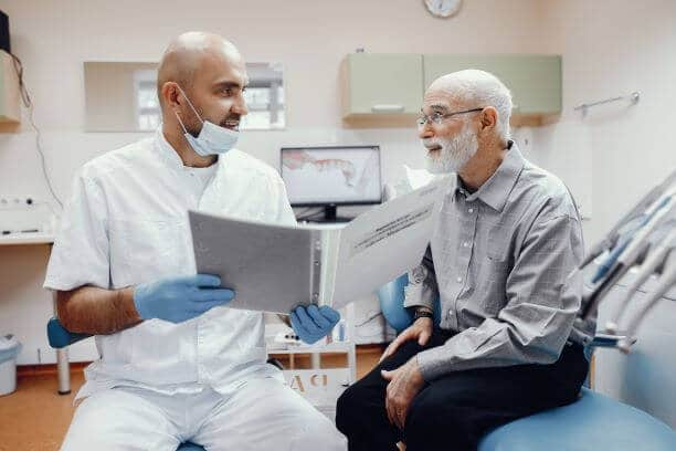 Why are Dental Implants Best Tooth Replacement Options